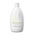 A-DERMA Soothing foaming gel Καταπραϋντικό αφρίζον ζελ καθαρισμού με Γαλάκτωμα βρώμης Rhealba*