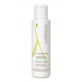 A-DERMA Exomega Emollient foaming gel Αφρίζον ζελ καθαρισμού με βλαστούς βρώμης για ατοπικό δέρμα