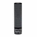 APIVITA LIP CARE PROPOLIS Balm με Πρόπολη