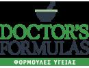 DOCTORSFORMULA