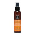 APIVITA SUNCARE Tanning Body Oil Αντηλιακό λάδι σώματος για μαύρισμα Με ηλίανθο & καρότο- Υψηλής προστασίας SPF30