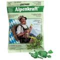 POWER HEALTH Alpenkraft καραμέλες για ερεθισμένο λαιμό